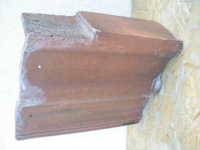 Impermeabilisation toiture fibro ciment